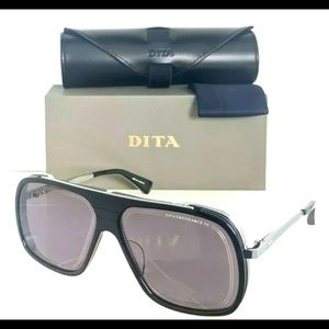 Brand New Authentic Dita Sunglasses ENDURANCE 79